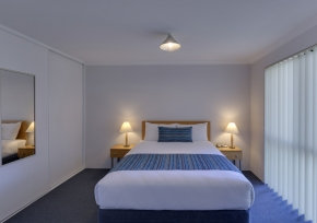 Self Contained Busselton Accommodation