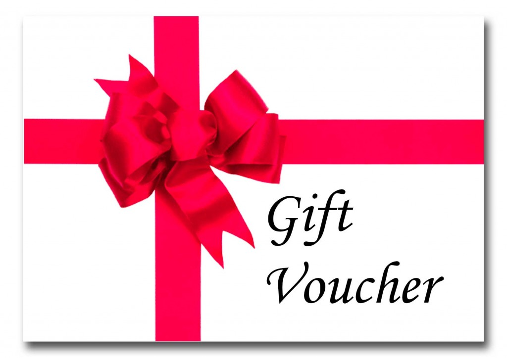 Amalfi Resort Gift Vouchers